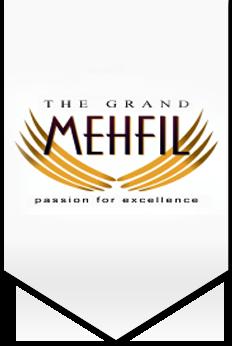 Grand Mehfil